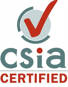 CSIA_Certification_vertical