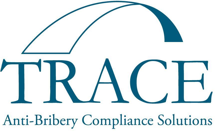 TRACE Logo