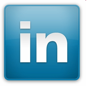 linkedin-logo-square